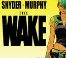 The Wake Vol 1 6