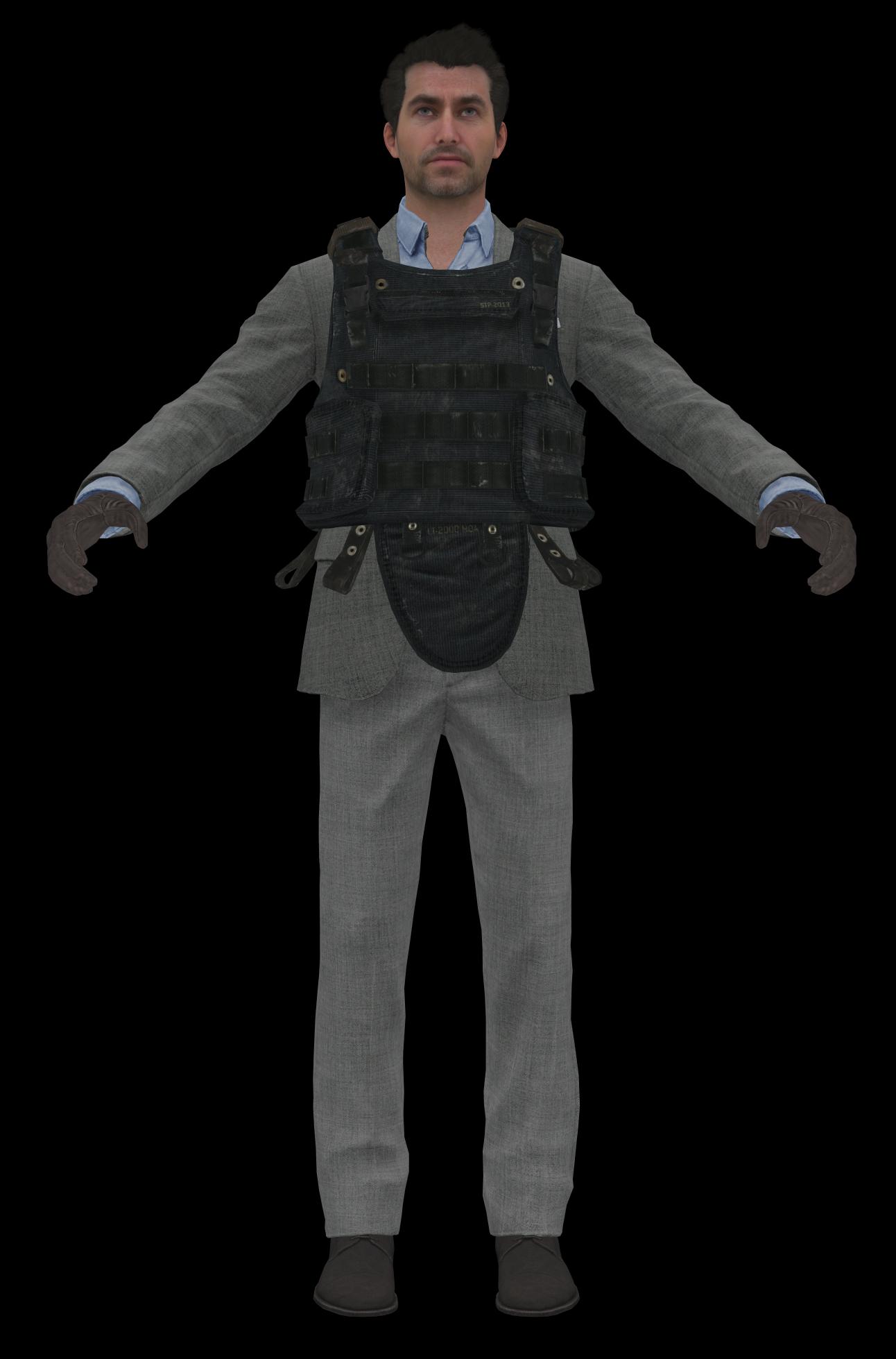 Makarov Call Of Duty Ghosts Vladimir Makarov Wiki Call Of Duty
