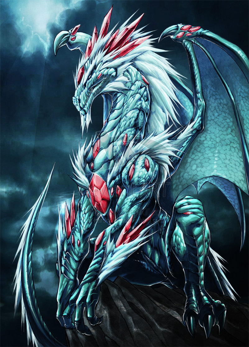 [Image: Free-dragons-background-image-wallpapers...tchers.jpg]