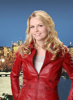Emma Swan - Once Upon A Time Roleplay Wiki