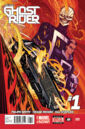 All-New Ghost Rider Vol 1 1.jpg