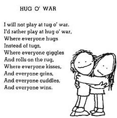 Cute,love,poem,text,shel,silverstein-da392f83f1733f655f09a0f57dbecae2 ...