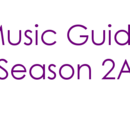 Music Guides