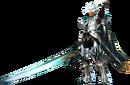 FrontierGen-Long Sword Equipment Render 001.png