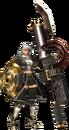 FrontierGen-Gunlance Equipment Render 001.png
