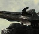 Asgardian Cannon
