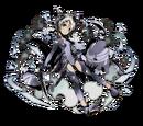 ID:593 無憎竜ヘート