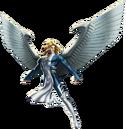 Angel-Modern-iOS.png