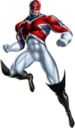 Captain Britain-Heroic-iOS.png