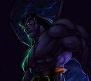Gargoyles Heroes