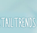 Asnow89/Guided Tour: Spring Cocktail Trends