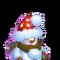 Snowzilla Thumbnail