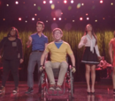 Episodio:New Directions