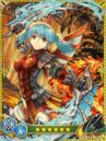 MHBGHQ-Hunter Card Dual Blades 012.jpg