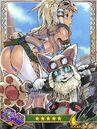 MHBGHQ-Hunter Card Bow 010.jpg