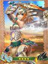 MHBGHQ-Hunter Card Great Sword 003.jpg