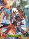 MHBGHQ-Hunter Card Great Sword 010.jpg