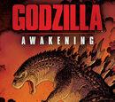 Godzilla: Awakening