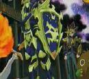 Épisode 236: Un Duel de Roi Partie 2