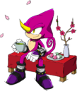 Sonic Channel - Espio the Chameleon 2014.png