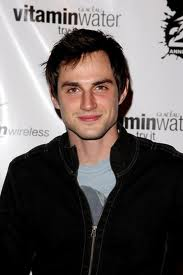 Andrew J. West File history