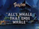 All's-whale-ends-whale.png