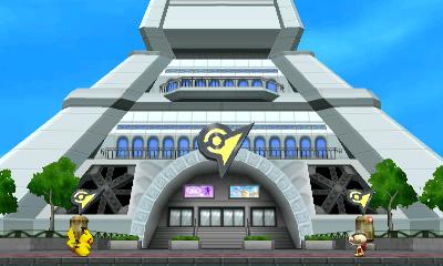 Super Smash Bros 3DS/Wii U Torre_Prisma_en_tierra_SSB4