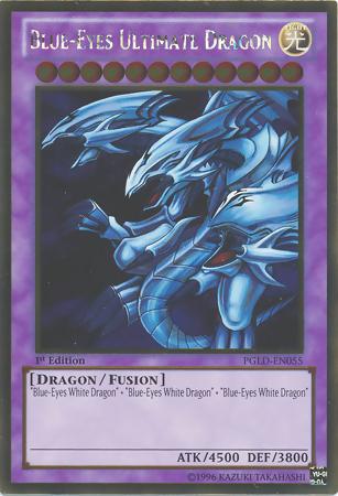 Touhou Magical Card Project [Mời mọi người vào xem] - Page 5 BlueEyesUltimateDragon-PGLD-EN-GUR-1E