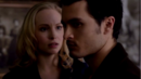 Caroline and Enzo-5x17.png