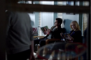 Enzo and Caroline 5x17.png