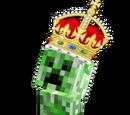 PrinceCreeper Sig