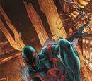 Spider-Man 2099 (Volume 2)