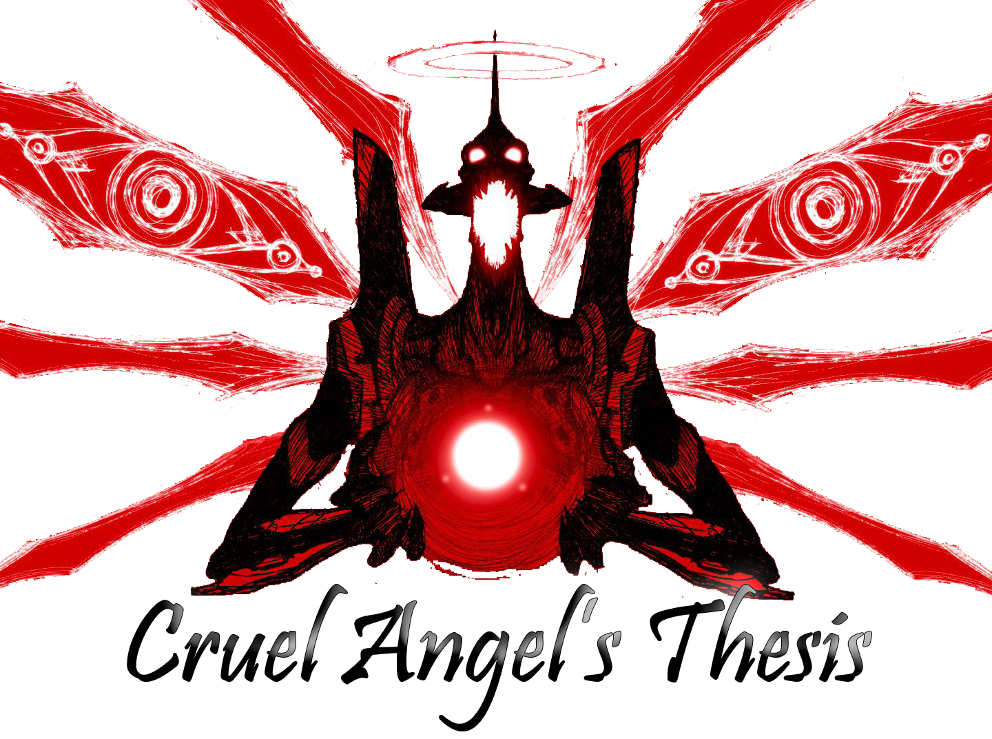 Angel cruel mp3 thesis
