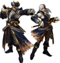 FrontierGen-Pirata Armor (Both) Render 2.png