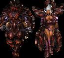 FrontierGen-Deyuru Armor (Both) Render 2.png