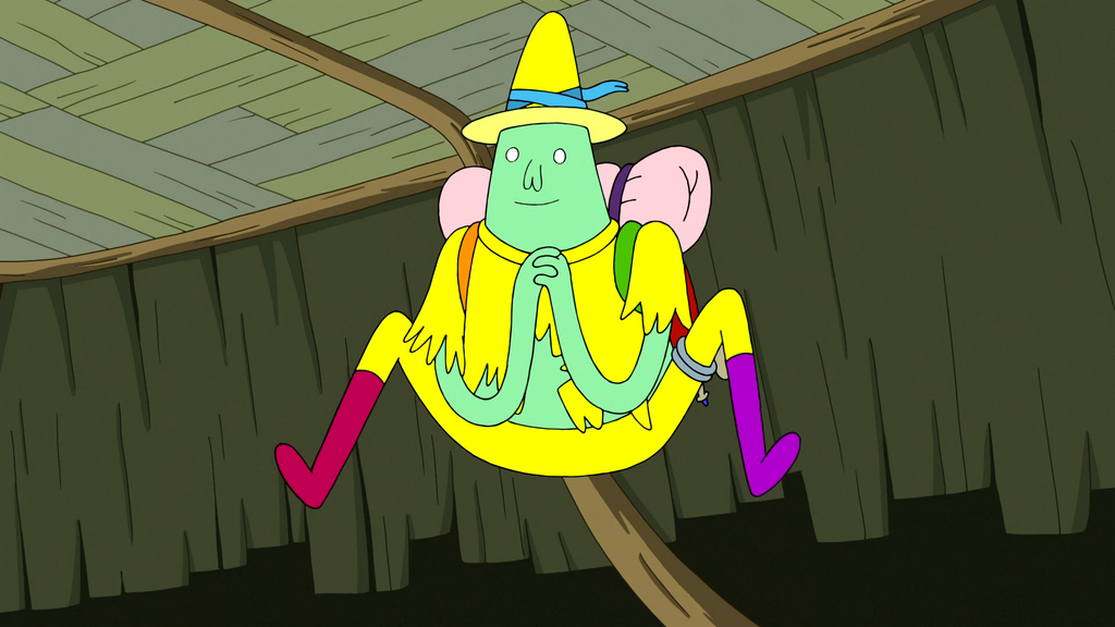 Adventure time magic man full episode / Watch dogs ps3 1