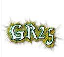 Goldenrebel25 (User)