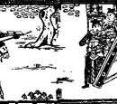 Sanguo zhi pinghua/page 8