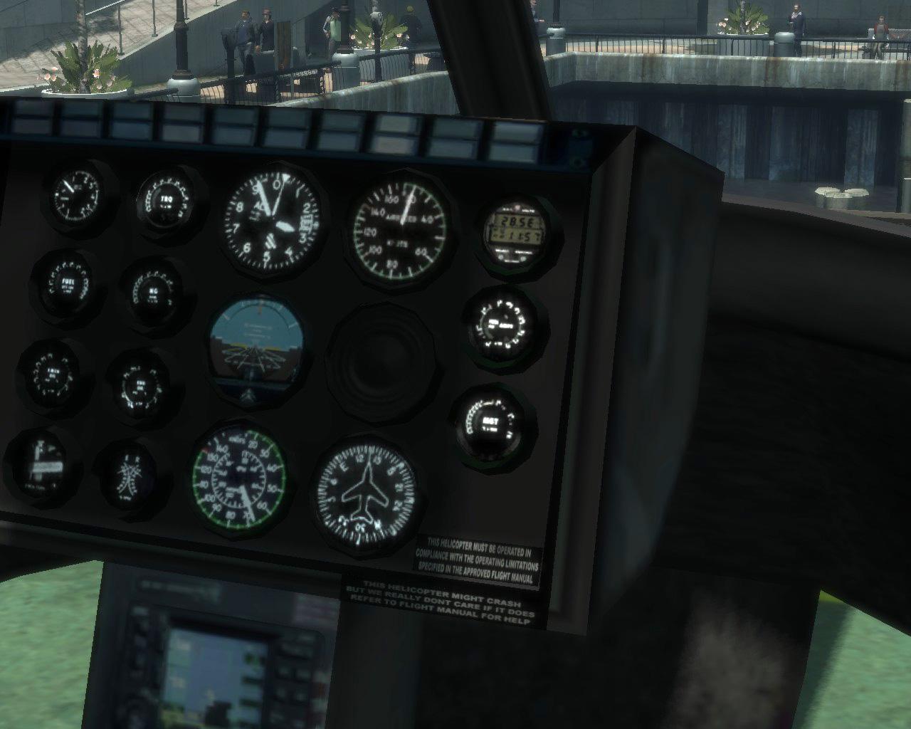 Maverick Gta Wiki The Grand Theft Auto Wiki Gta Iv