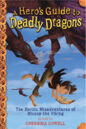 Deadlydragons.jpg