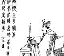 Ding Yuan 丁原/Gallery