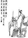 Ding Yuan - Qing ZQ-SGYY.jpg