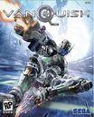 Vanquish-cover.jpg