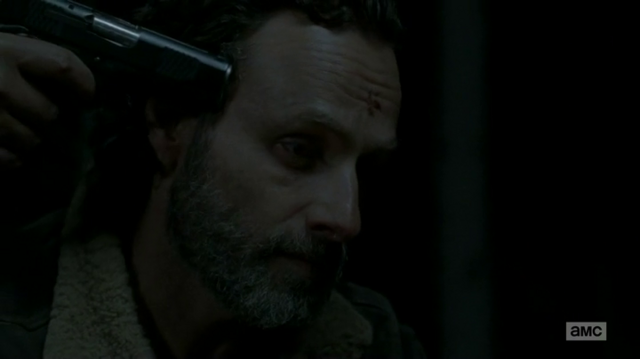 http://img1.wikia.nocookie.net/__cb20140331032201/walkingdead/images/thumb/0/0e/Rick_in_ep_16.png/640px-Rick_in_ep_16.png