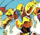 Automaton (Earth-616)