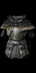 King S Armor Dark Souls Wiki