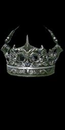 King S Crown Dark Souls Wiki