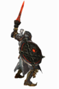 2ndGen-Sword and Shield Equipment Render 001.png