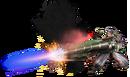 2ndGen-Gunlance Equipment Render 002.png