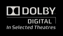 dolby in selected theatres logo search results dunia photo